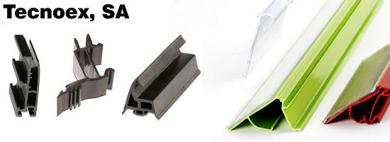 Estoal escuadras y uniones de aluminio de extrusi n for Oficinas bbva en vigo