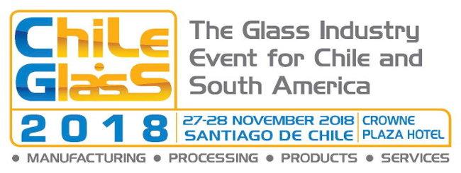 CHILE GLASS